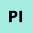 Pillux