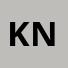 Knuddelmon